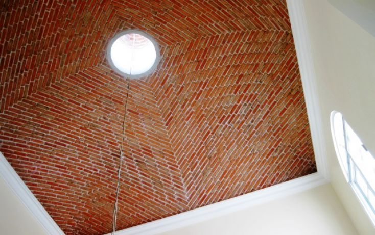 Foto de casa en venta en, jalapa, mérida, yucatán, 1282705 no 09
