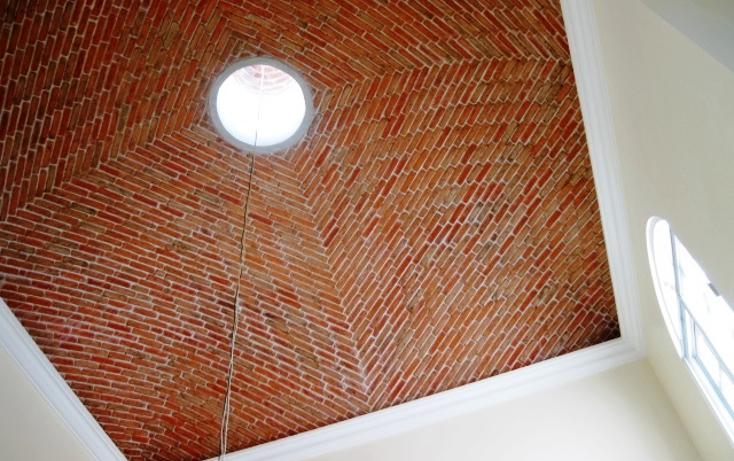 Foto de casa en venta en  , jalapa, m?rida, yucat?n, 1282705 No. 09