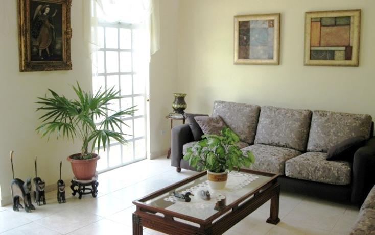 Foto de casa en venta en  , jalapa, m?rida, yucat?n, 1282705 No. 11