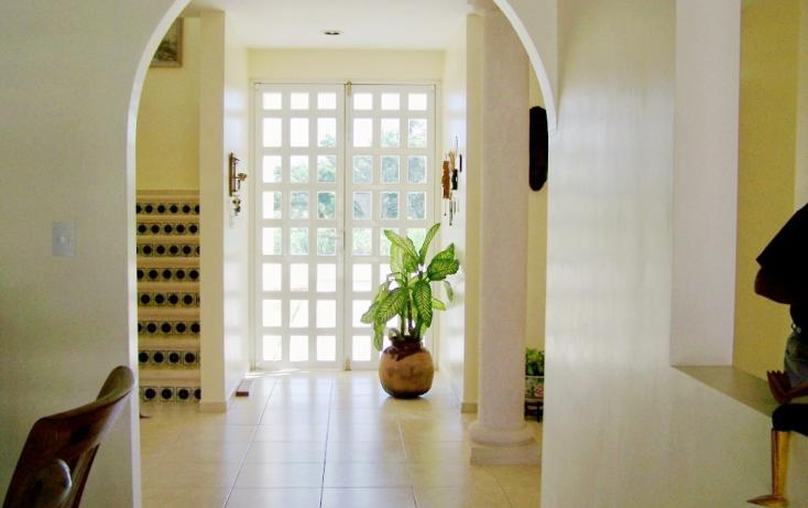 Foto de casa en venta en  , jalapa, m?rida, yucat?n, 1282705 No. 13