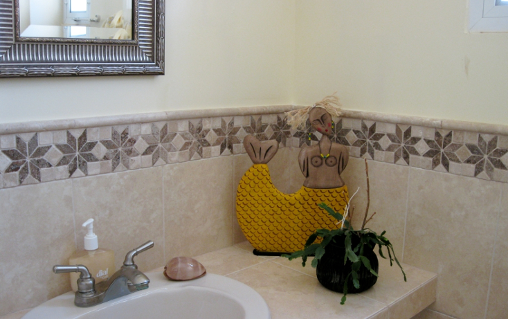 Foto de casa en venta en  , jalapa, m?rida, yucat?n, 1282705 No. 14