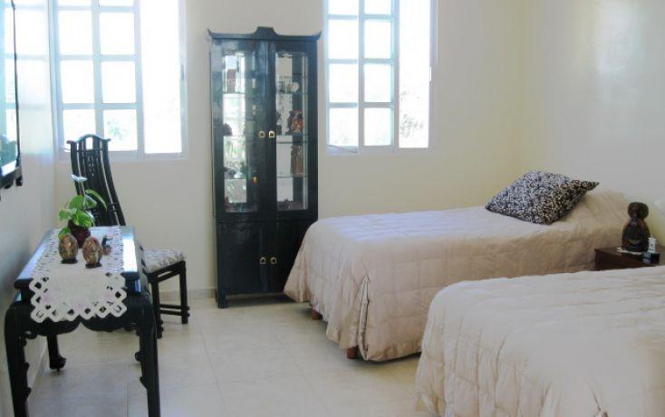 Foto de casa en venta en, jalapa, mérida, yucatán, 1282705 no 16