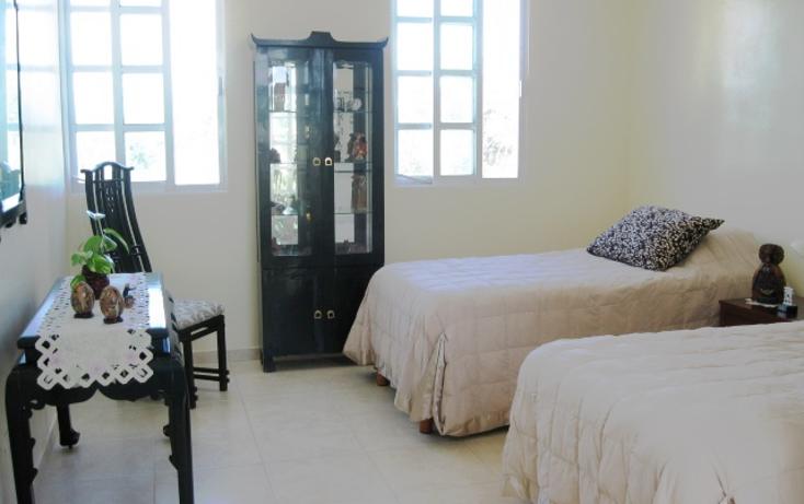 Foto de casa en venta en  , jalapa, m?rida, yucat?n, 1282705 No. 16