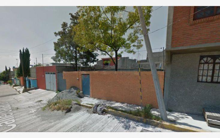 Foto de casa en venta en jalapa, tulpetlac, ecatepec de morelos, estado de méxico, 1992922 no 01
