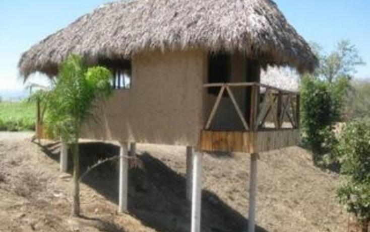 Foto de rancho en venta en, jalcomulco, jalcomulco, veracruz, 772889 no 03