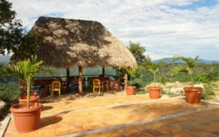 Foto de rancho en venta en, jalcomulco, jalcomulco, veracruz, 772889 no 04