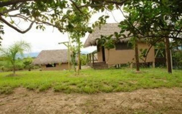 Foto de rancho en venta en, jalcomulco, jalcomulco, veracruz, 772889 no 07