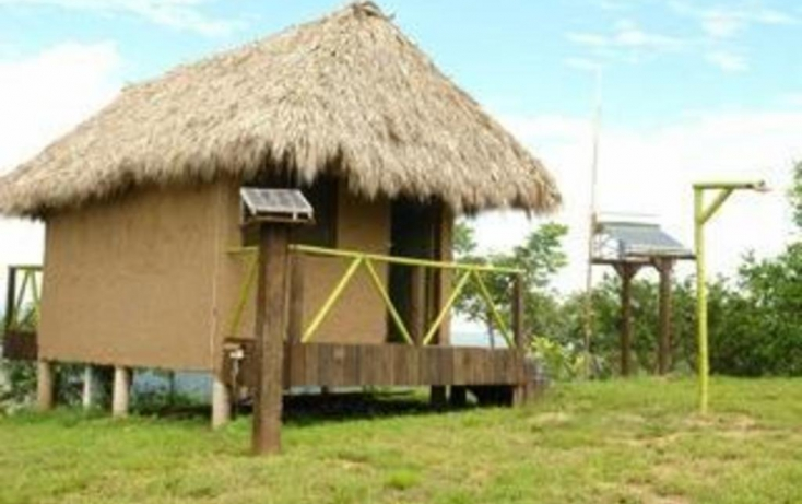 Foto de rancho en venta en, jalcomulco, jalcomulco, veracruz, 772889 no 09