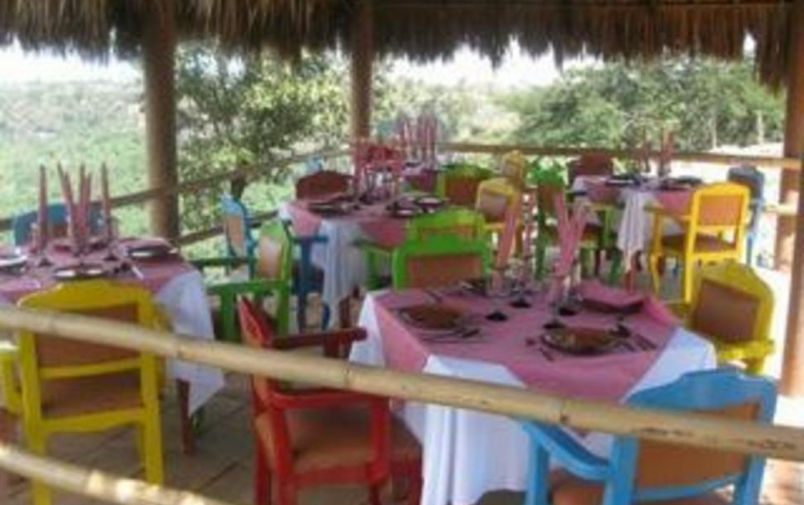 Foto de rancho en venta en, jalcomulco, jalcomulco, veracruz, 772889 no 11
