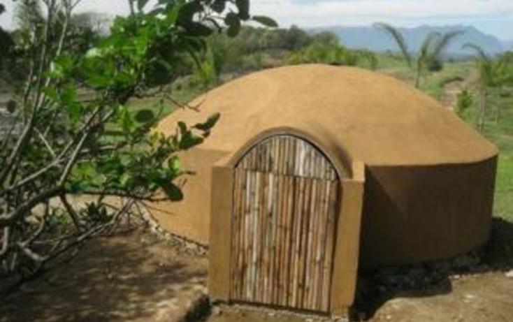 Foto de rancho en venta en, jalcomulco, jalcomulco, veracruz, 772889 no 12