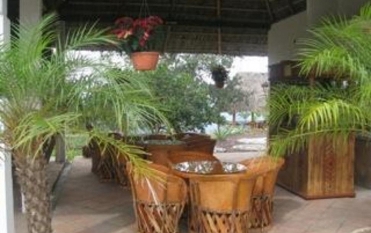 Foto de rancho en venta en, jalcomulco, jalcomulco, veracruz, 772889 no 17