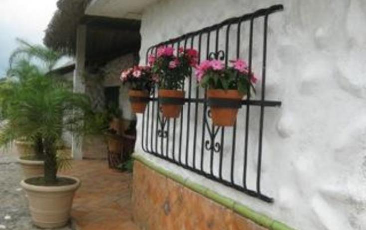Foto de rancho en venta en, jalcomulco, jalcomulco, veracruz, 772889 no 19