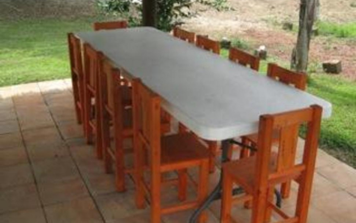 Foto de rancho en venta en, jalcomulco, jalcomulco, veracruz, 772889 no 20