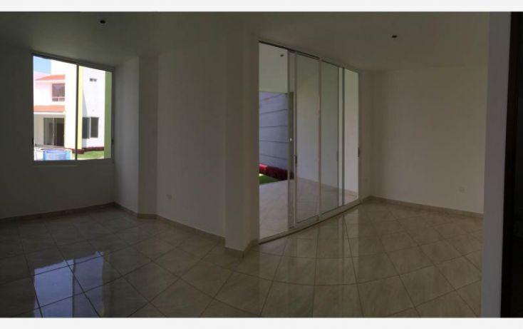 Foto de casa en venta en jalisco 1, morelos, jiutepec, morelos, 1827774 no 03