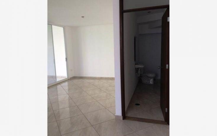 Foto de casa en venta en jalisco 1, morelos, jiutepec, morelos, 1827774 no 04