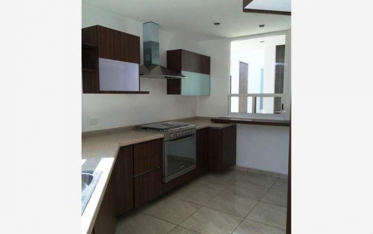 Foto de casa en venta en jalisco 1, morelos, jiutepec, morelos, 1827774 no 05