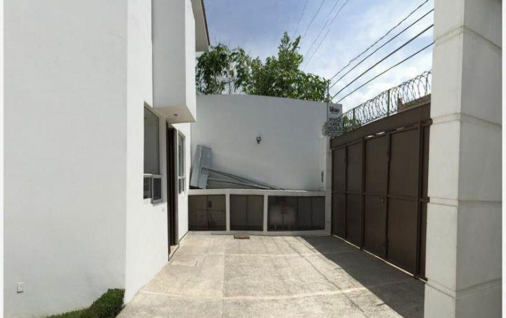 Foto de casa en venta en jalisco 1, morelos, jiutepec, morelos, 1827774 no 13