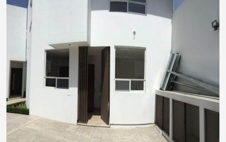 Foto de casa en venta en jalisco 1, morelos, jiutepec, morelos, 1827774 no 14