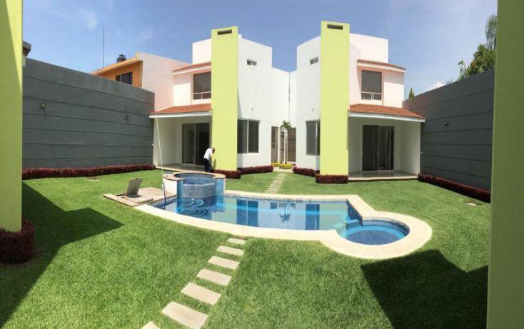 Foto de casa en venta en jalisco 1, morelos, jiutepec, morelos, 1827774 no 16