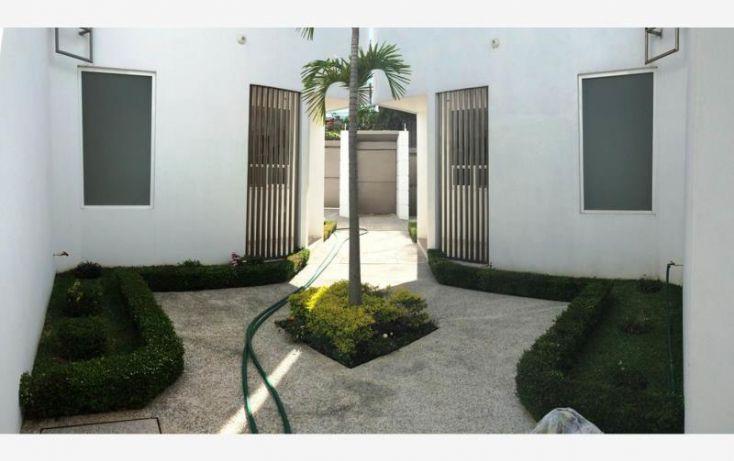 Foto de casa en venta en jalisco 1, morelos, jiutepec, morelos, 1827774 no 17