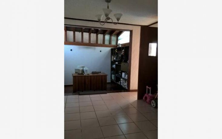 Foto de casa en venta en jalisco 102, la paz san felipe, oaxaca de juárez, oaxaca, 1985708 no 03