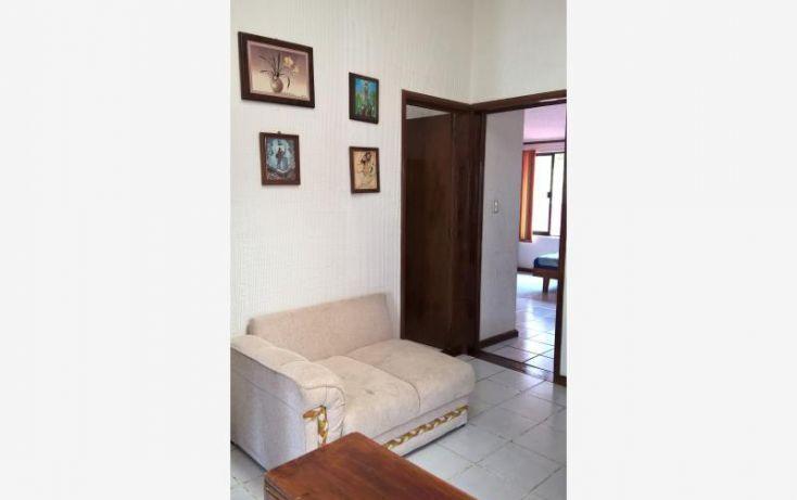 Foto de casa en venta en jalisco 102, la paz san felipe, oaxaca de juárez, oaxaca, 1985708 no 06