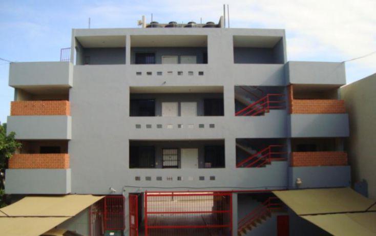 Foto de departamento en renta en jalisco 103, unidad nacional, ciudad madero, tamaulipas, 1599900 no 01