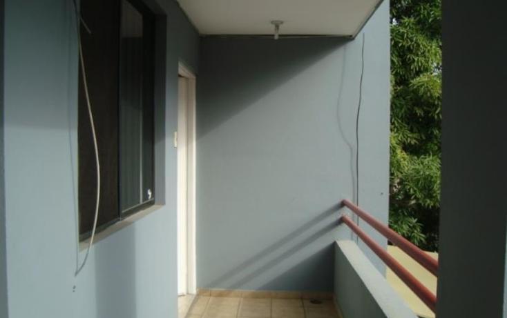 Foto de departamento en renta en jalisco 103, unidad nacional, ciudad madero, tamaulipas, 1599900 no 02