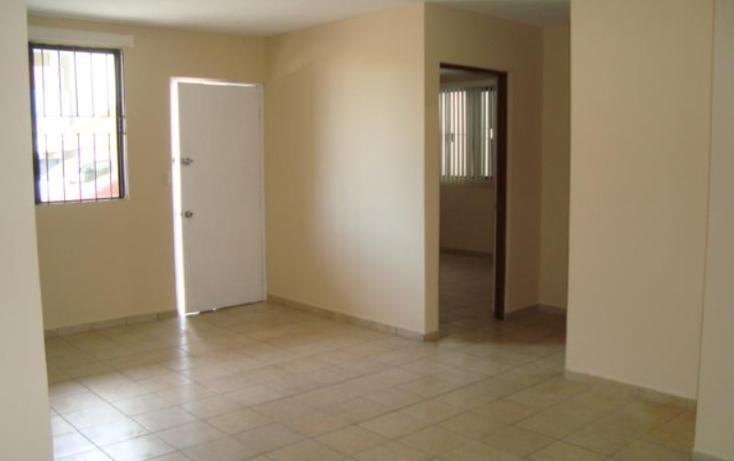 Foto de departamento en renta en jalisco 103, unidad nacional, ciudad madero, tamaulipas, 1599900 No. 04