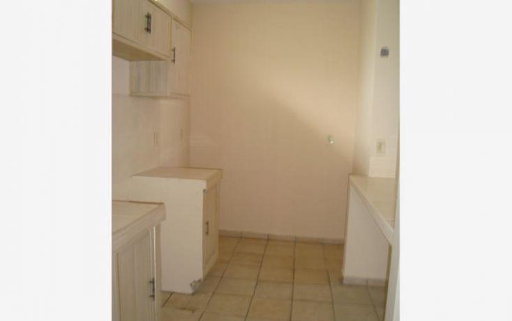 Foto de departamento en renta en jalisco 103, unidad nacional, ciudad madero, tamaulipas, 1599900 no 05