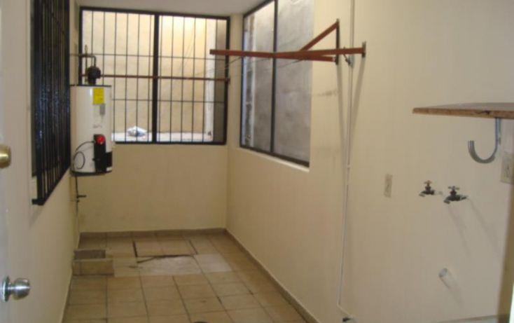 Foto de departamento en renta en jalisco 103, unidad nacional, ciudad madero, tamaulipas, 1599900 no 06