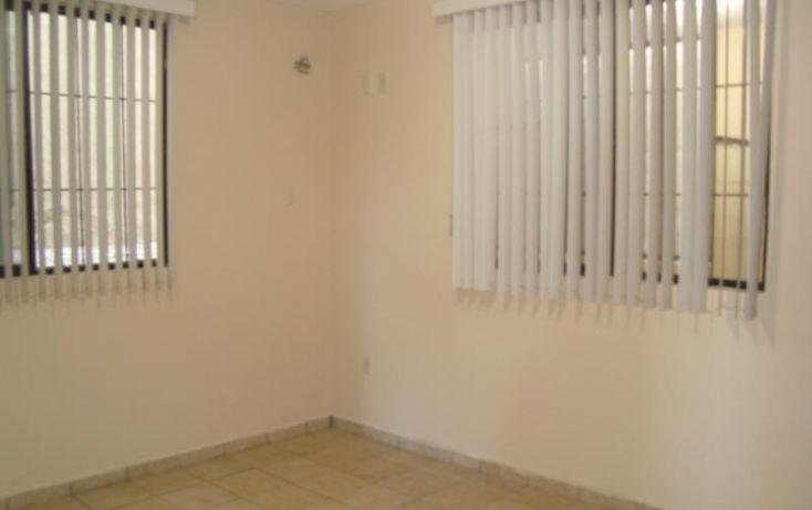 Foto de departamento en renta en jalisco 103, unidad nacional, ciudad madero, tamaulipas, 1599900 no 07