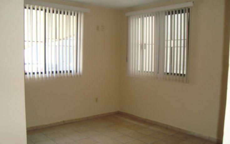 Foto de departamento en renta en jalisco 103, unidad nacional, ciudad madero, tamaulipas, 1599900 no 08