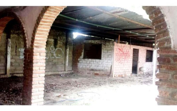 Foto de terreno habitacional en venta en jalisco 107, plan de ayala, tuxtla gutiérrez, chiapas, 1985032 no 04