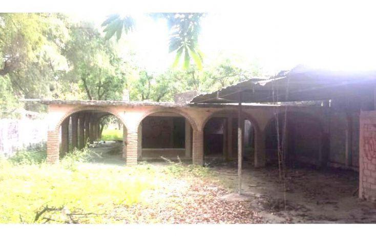 Foto de terreno habitacional en venta en jalisco 107, plan de ayala, tuxtla gutiérrez, chiapas, 1985032 no 05