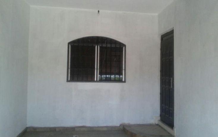 Foto de casa en venta en jalisco 1497, vicente guerrero, tecomán, colima, 1936024 no 03
