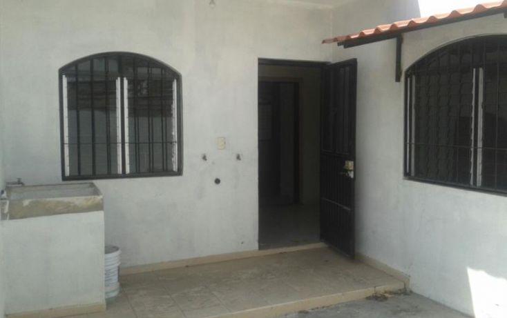 Foto de casa en venta en jalisco 1497, vicente guerrero, tecomán, colima, 1936024 no 08