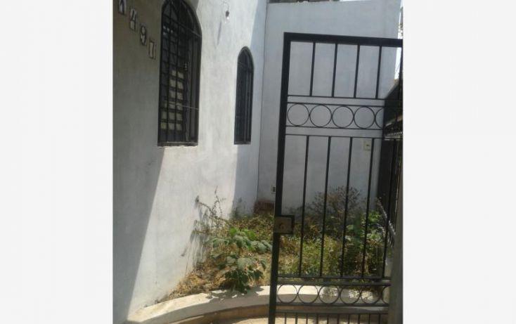 Foto de casa en venta en jalisco 1497, vicente guerrero, tecomán, colima, 1936024 no 20