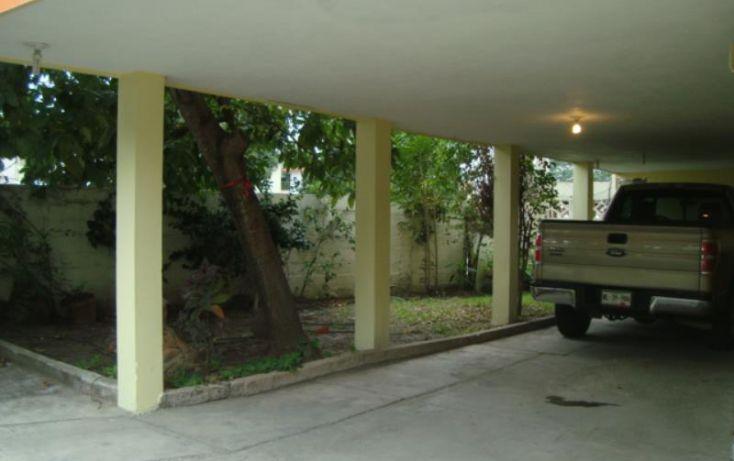 Foto de casa en venta en jalisco 310, unidad nacional, ciudad madero, tamaulipas, 1615134 no 04