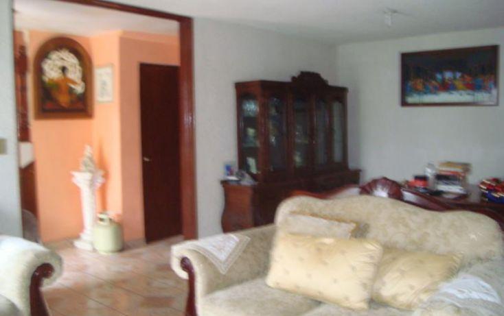 Foto de casa en venta en jalisco 310, unidad nacional, ciudad madero, tamaulipas, 1615134 no 05