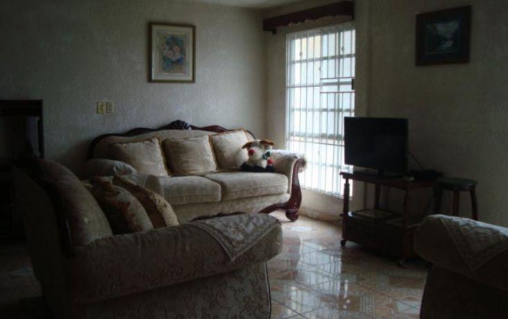 Foto de casa en venta en jalisco 310, unidad nacional, ciudad madero, tamaulipas, 1615134 no 06
