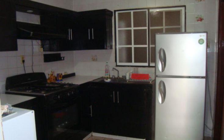 Foto de casa en venta en jalisco 310, unidad nacional, ciudad madero, tamaulipas, 1615134 no 07