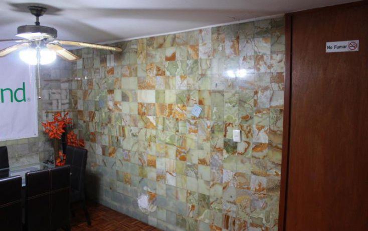 Foto de casa en venta en jalisco 315, el carmen, puebla, puebla, 1001563 no 03