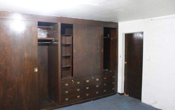 Foto de casa en venta en jalisco 315, el carmen, puebla, puebla, 1001563 no 05