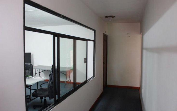 Foto de casa en venta en jalisco 315, el carmen, puebla, puebla, 1001563 no 06