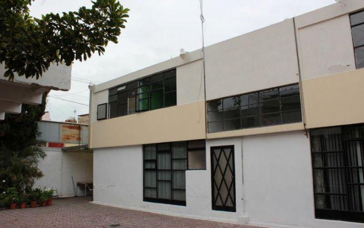 Foto de casa en venta en jalisco 315, el carmen, puebla, puebla, 1001563 no 07