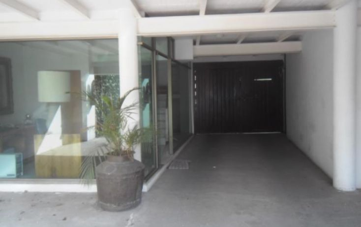 Foto de oficina en renta en jalisco 33, héroes de padierna, la magdalena contreras, df, 1335987 no 02