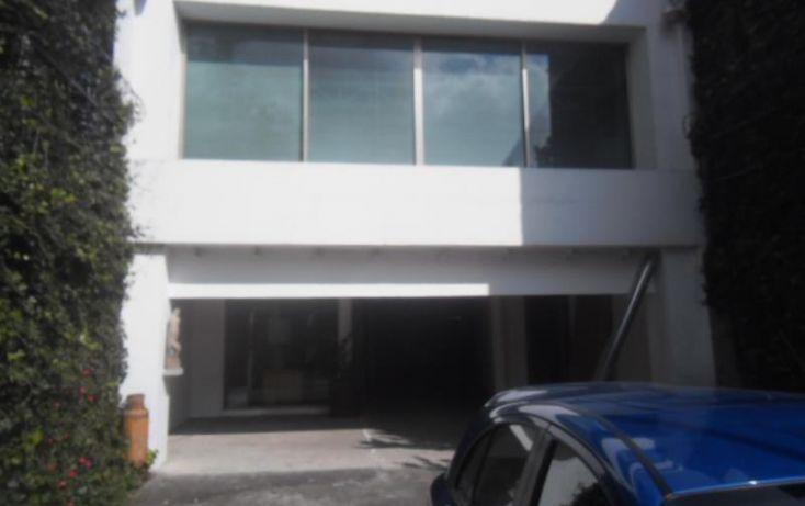 Foto de oficina en renta en jalisco 33, héroes de padierna, la magdalena contreras, df, 1335987 no 03