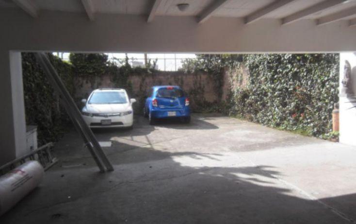 Foto de oficina en renta en jalisco 33, héroes de padierna, la magdalena contreras, df, 1335987 no 04