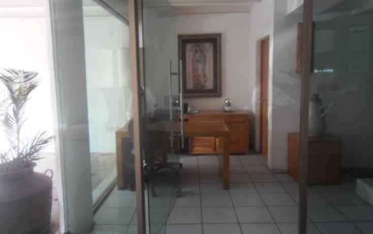Foto de oficina en renta en jalisco 33, héroes de padierna, la magdalena contreras, df, 1335987 no 05